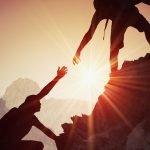 Seminario Gratuito sul Welfare aziendale