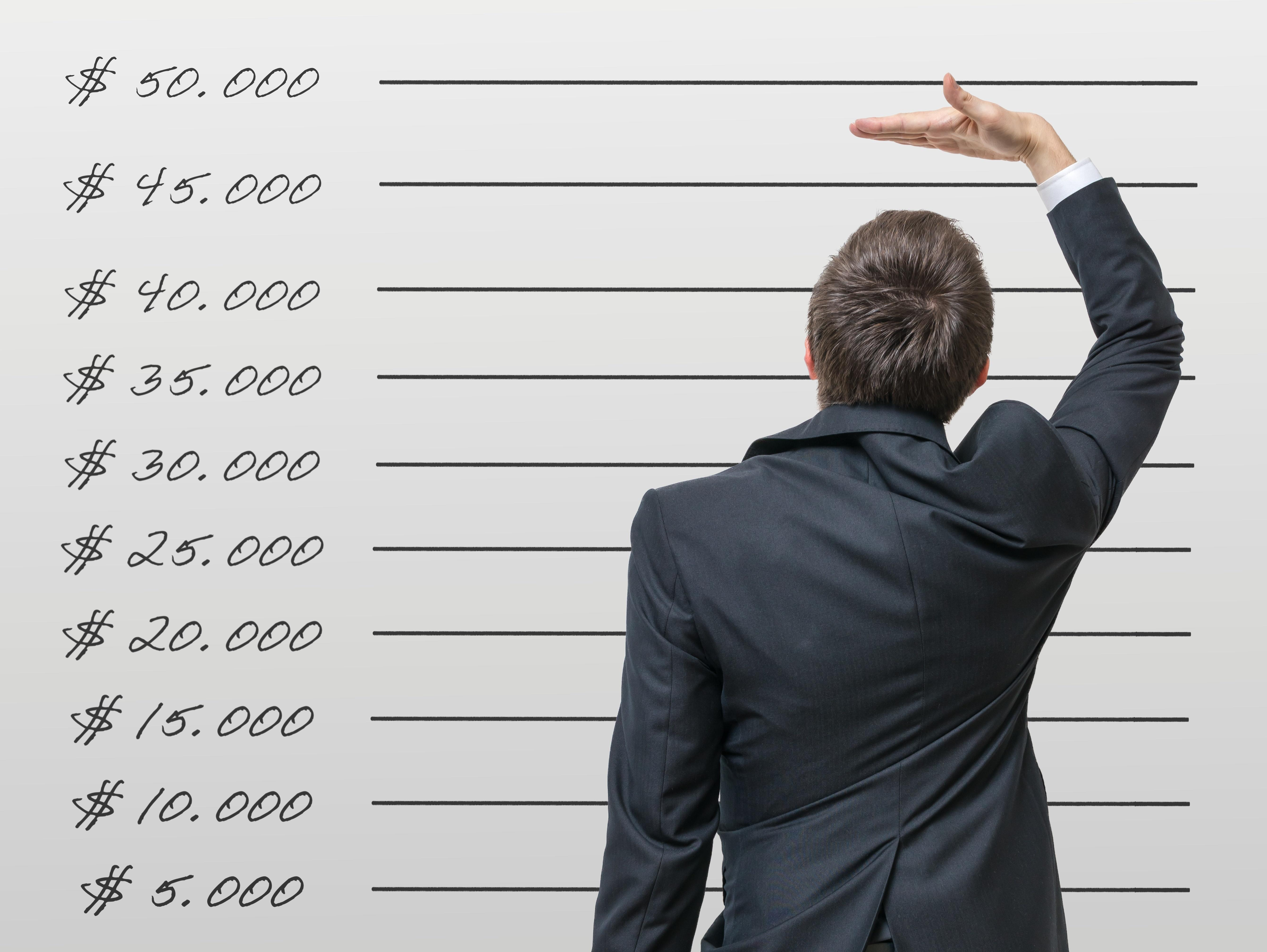 Minimo Contrattuale: Quali Conseguenze Per La Tua Azienda?