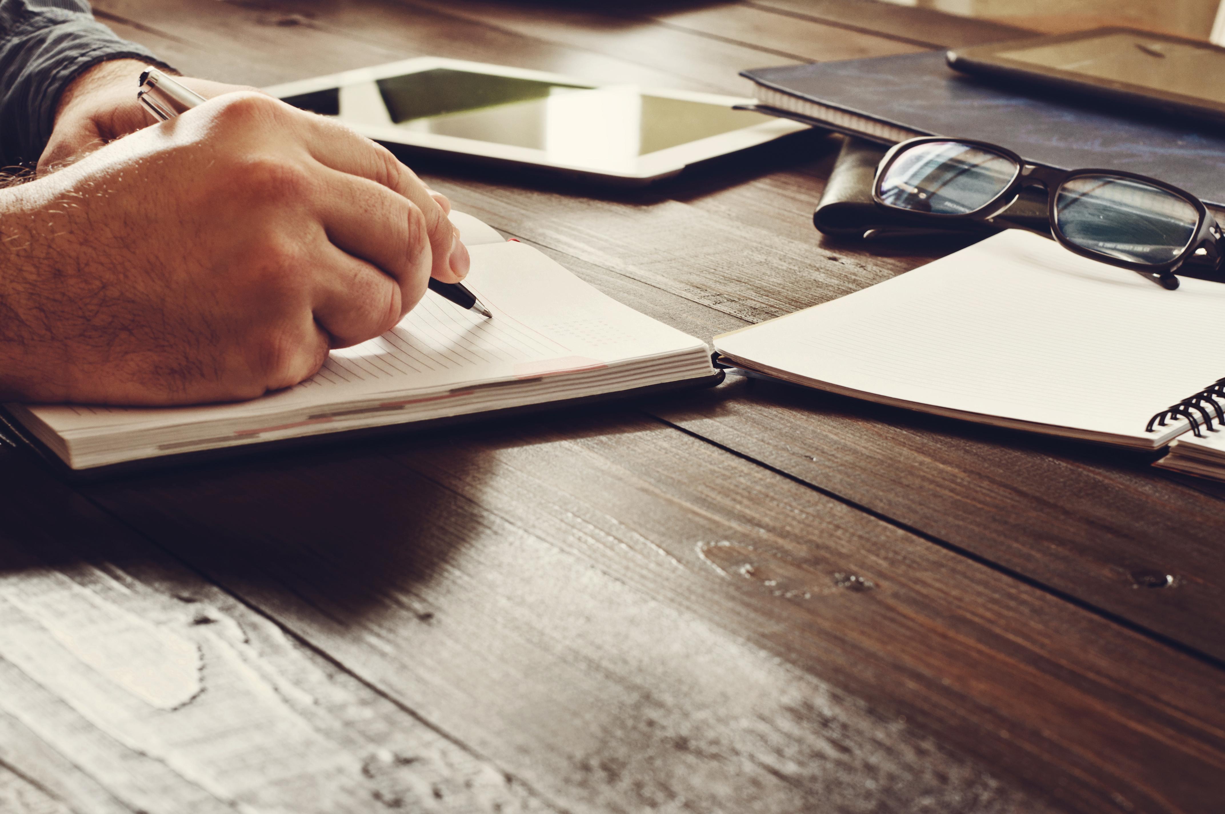 Contratto A Termine: Come Personalizzare Il Termine E Le Causali