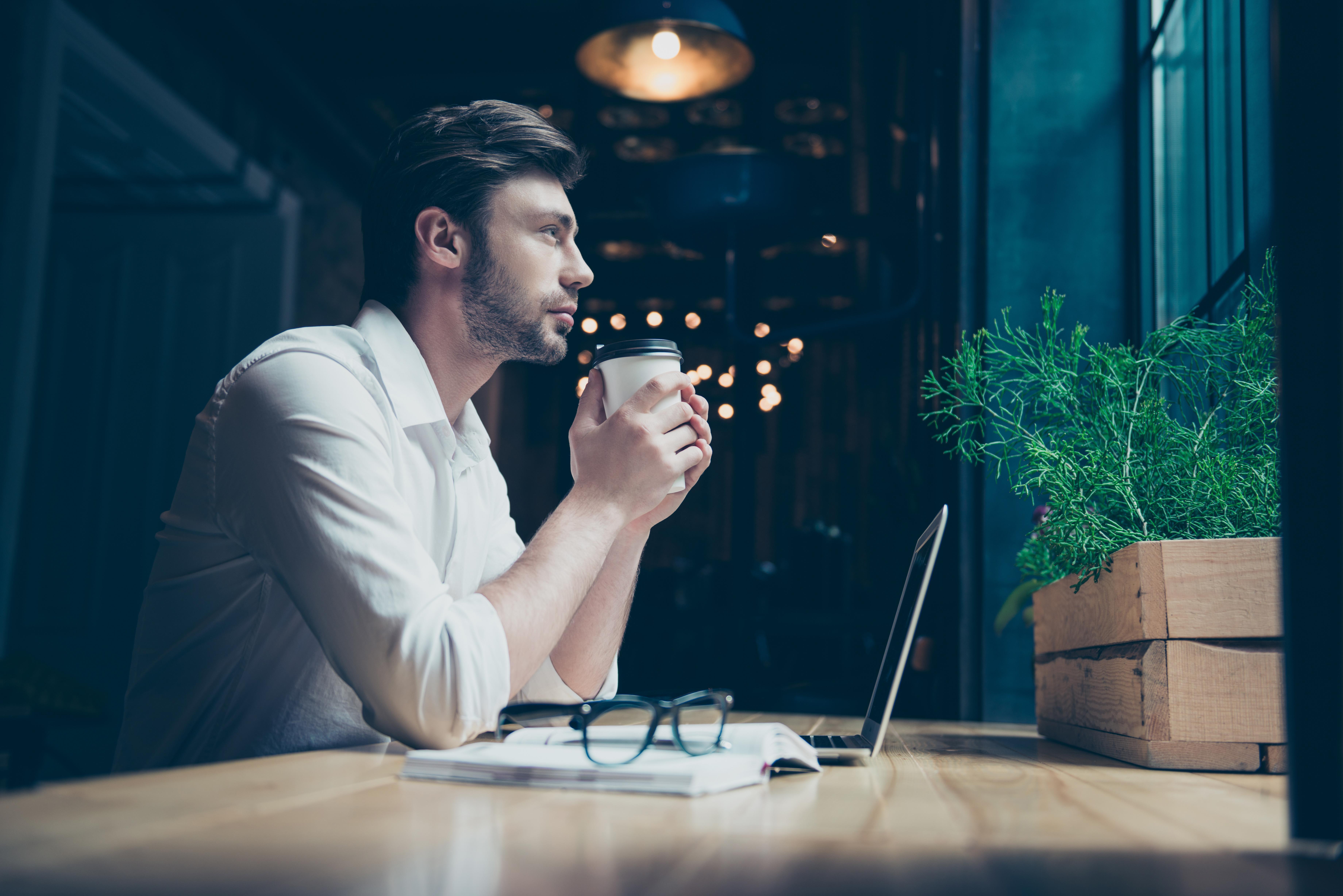 Imprenditore Sereno: La Gestione Dei Dipendenti Senza Pensieri