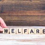 Trento Welfare Day: come risparmiare tasse, premiando i propri dipendenti!